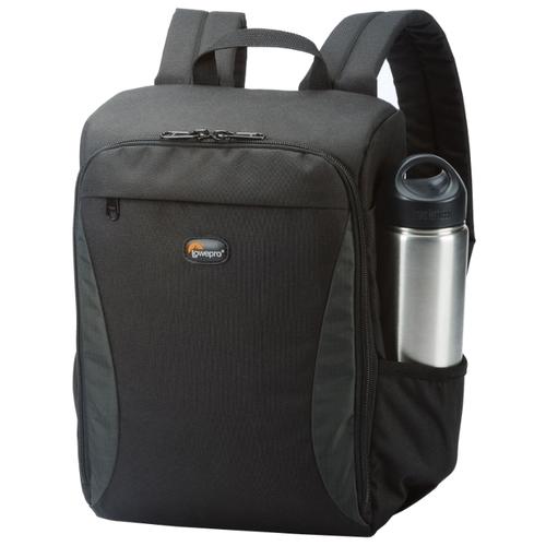 Рюкзак для фотокамеры Lowepro Format Backpack 150