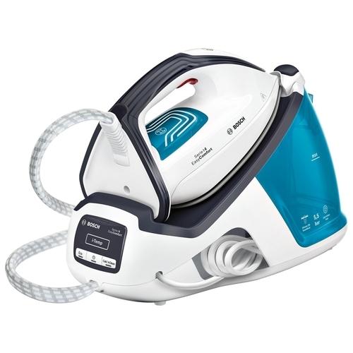 Парогенератор Bosch TDS 4050 Serie |4 EasyComfort