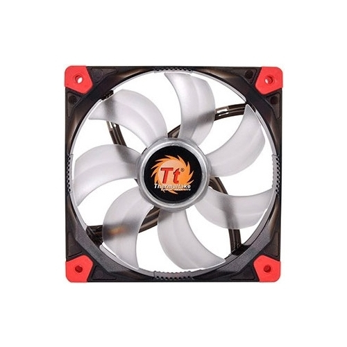 Кулер для процессора Thermaltake Pacific RL240 Water Cooling Kit