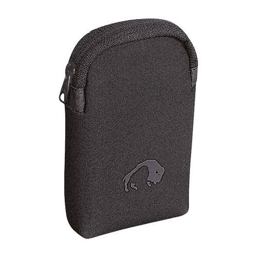 Чехол для фотокамеры TATONKA Neopren Zip Bag