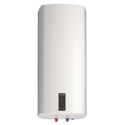 Накопительный электрический водонагреватель Gorenje OGBS 80 ORB6