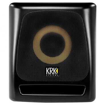 Акустическая система KRK 8s