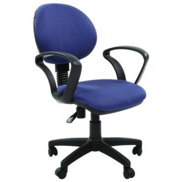Компьютерное кресло Chairman 682