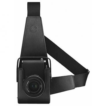 Чехол для фотокамеры Leica Q (Тур 116)