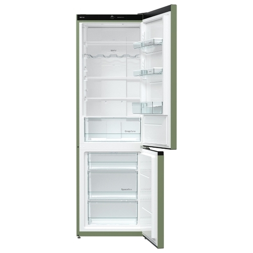 Холодильник Gorenje NRK 6192 COL4