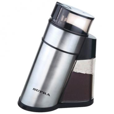 Кофемолка SUPRA CGS-532
