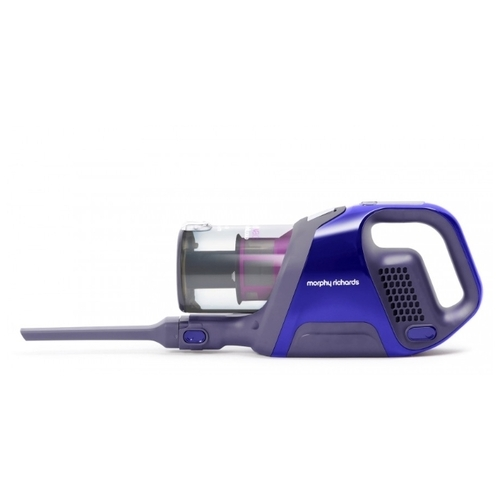 Пылесос Morphy Richards 734000EE