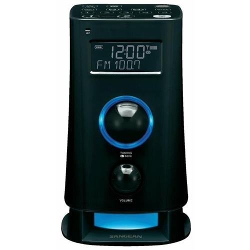 Радиобудильник Sangean K-200