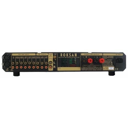 Интегральный усилитель Roksan Caspian M2 Integrated Amplifier