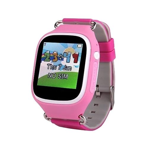 Часы Tiroki A7
