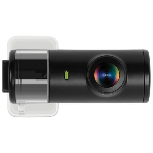 Видеорегистратор с радар-детектором Prology iOne-900