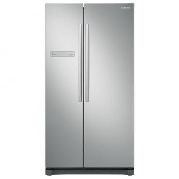 Холодильник Samsung RS54N3003SA