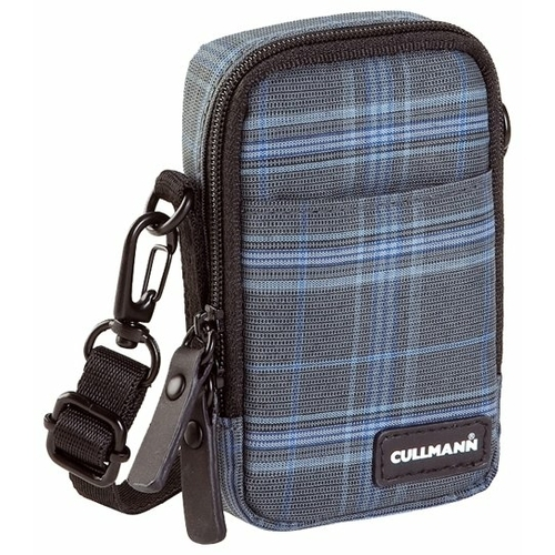 Чехол для фотокамеры Cullmann BERLIN Compact 100