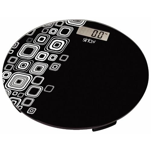 Весы Sinbo SBS-4428