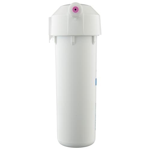 Фильтр под мойкой Гейзер Стандарт для мягкой воды трехступенчатый