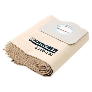 KARCHER Мешки бумажные 6.959-130