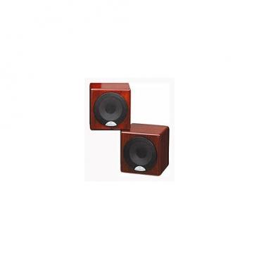 Акустическая система Monitor Audio Radius R45