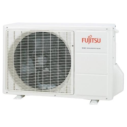 Настенная сплит-система Fujitsu ASYG12LUCA/AOYG12LUC