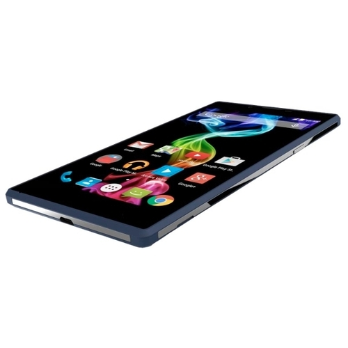Смартфон Archos 55 Platinum