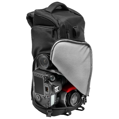 Рюкзак для фотокамеры Manfrotto Advanced Tri Backpack small