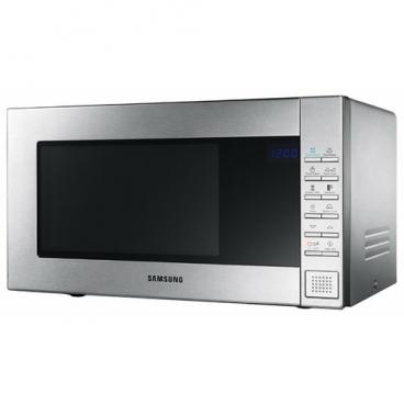 Микроволновая печь Samsung GE88SSTR