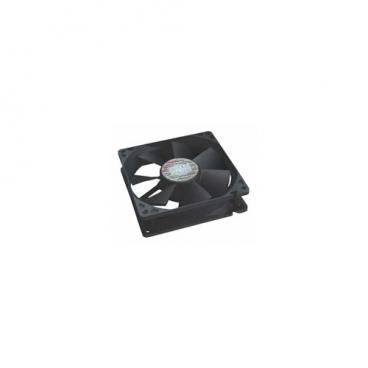 Система охлаждения для корпуса Cooler Master Super Fan (R4-S9D-19AK-GP)