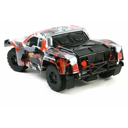 Внедорожник WL Toys Shourt-Course (L979) 1:12 42 см