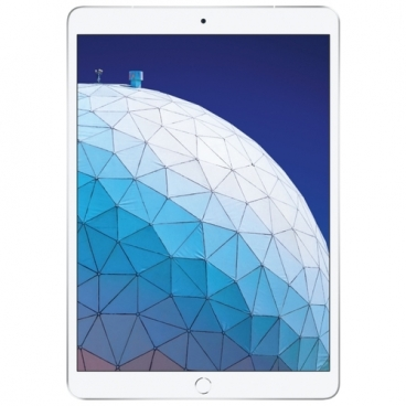 Планшет Apple iPad Air (2019) 256Gb Wi-Fi + Cellular