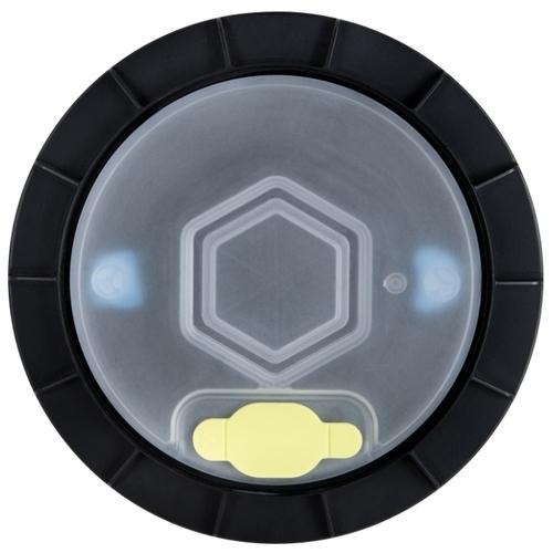 Робот-пылесос Everybot RS500