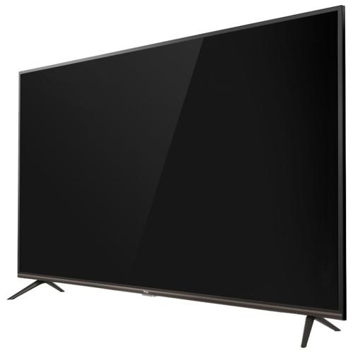 Телевизор TCL L55P8US