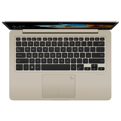 Ноутбук ASUS VivoBook S14 S410