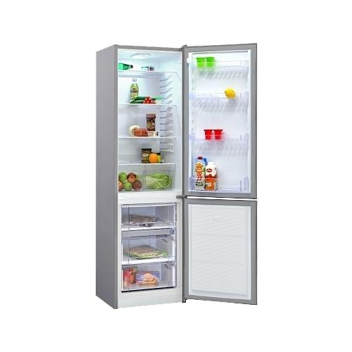 Холодильник NORDFROST NRB 110-332