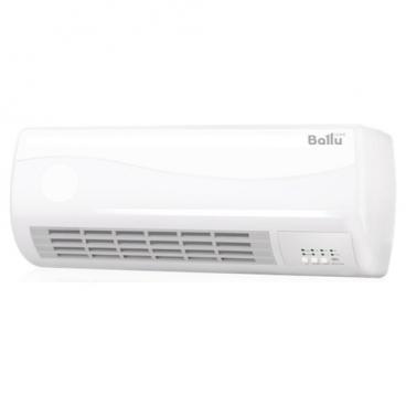 Тепловентилятор Ballu BFH/W-102