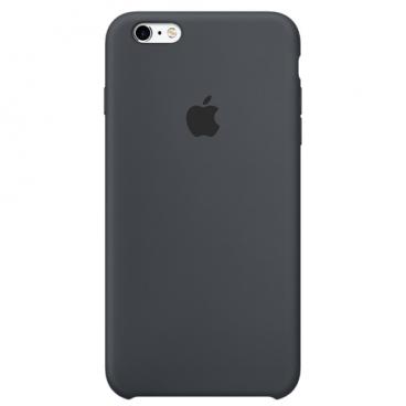 Чехол Apple силиконовый для Apple iPhone 6/iPhone 6S