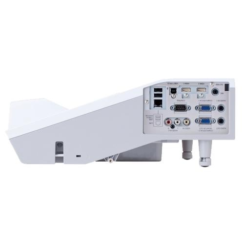 Проектор Hitachi CP-AW3005