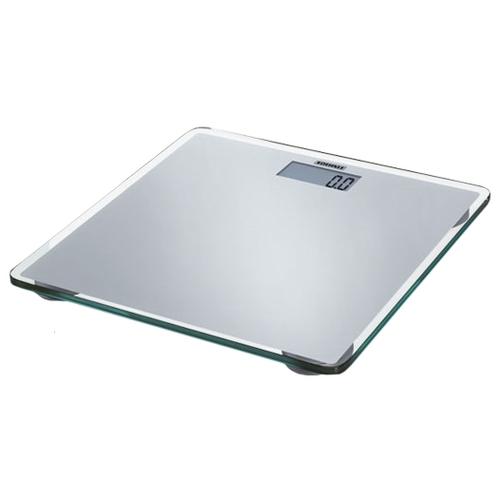 Весы Soehnle 63538 Slim Design Silver