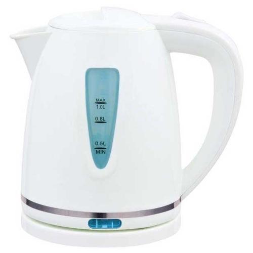 Чайник Polaris PWK 1038C
