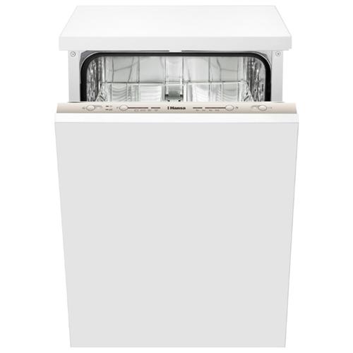 Посудомоечная машина Hansa ZIM 434 B