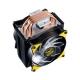 Кулер для процессора Cooler Master MasterAir MA410M TUF Gaming Edition
