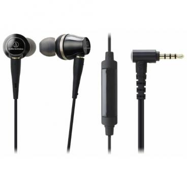 Наушники Audio-Technica ATH-CKR100iS