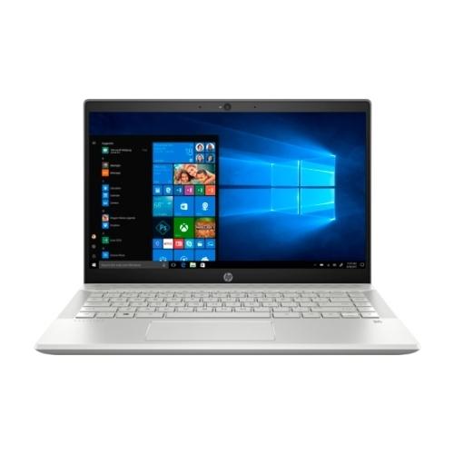 "Ноутбук HP PAVILION 14-ce1010ur (Intel Core i3 8145U 2100 MHz/14""/1920x1080/4GB/256GB SSD/DVD нет/Intel UHD Graphics 620/Wi-Fi/Bluetooth/Windows 10 Home)"