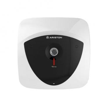 Накопительный электрический водонагреватель Ariston ABS ANDRIS LUX 10 OR