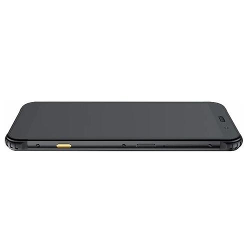 Смартфон AGM X3 8/64GB