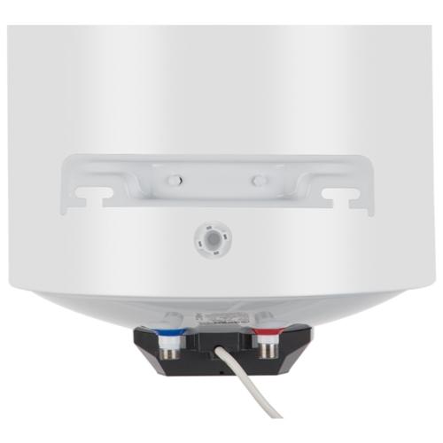 Накопительный электрический водонагреватель Thermex Praktik 80 V