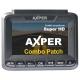 Видеорегистратор с радар-детектором AXPER Combo Patch