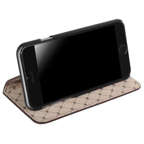 Чехол Bouletta BookCaseKlug для Apple iPhone 6/6S