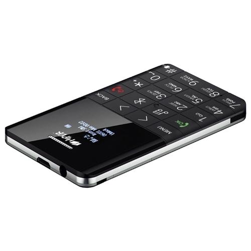 Телефон HIPER sPhone One