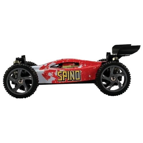 Багги Himoto Spino (E18XBL) 1:18 25 см