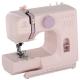 Швейная машина Comfort 4