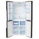Холодильник Leran RMD 565 BG NF